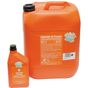Жидкий концентрат BWT Cillit-HS 23 Combi 0,5 кг, арт. 10133АА