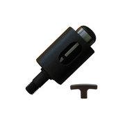 Калибратор для труб Prandelli 109.99.02.6